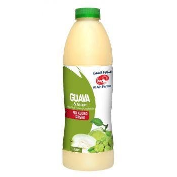 Guava & Nectar Nectar 1 Litre