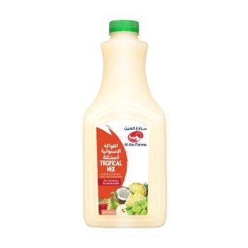 Tropical Mix Nectar 1.5 Litre