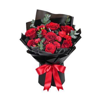 Illuma Milk Powder Stage 2 850g