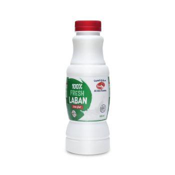 Low Fat Laban 500 ml