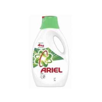 Ariel Liquid 2 L