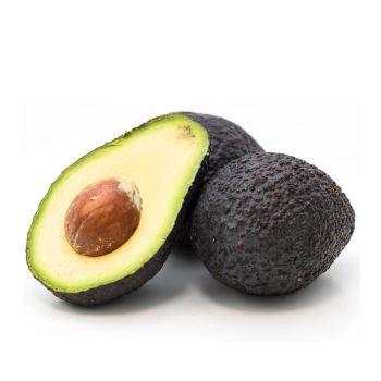 Avocado Peru