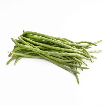 Beans Long