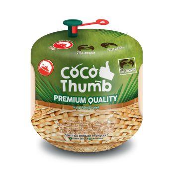 Coco Thumb