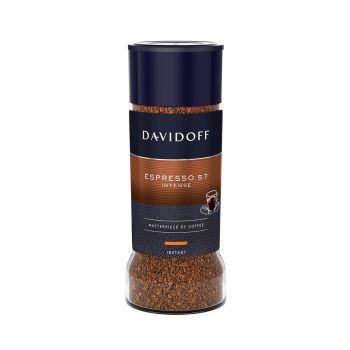 Davidoff Café Fine Aroma