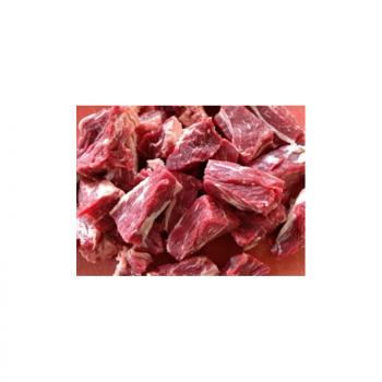 Pakistan Fresh Chilled Mutton