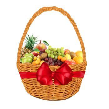 Gift Basket - Regular
