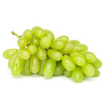 Grapes Green Seedless