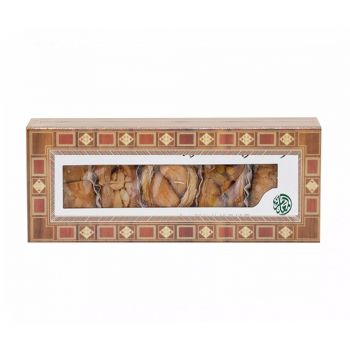 Luxury Arabic Sweets 45g