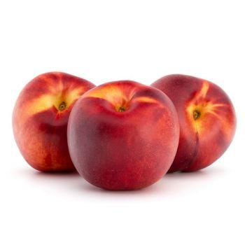 Nectarine Oman