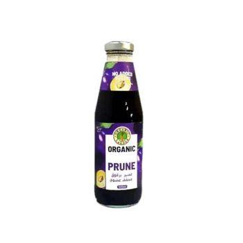 ORGANIC LARDER 100% Pure Juice Prune