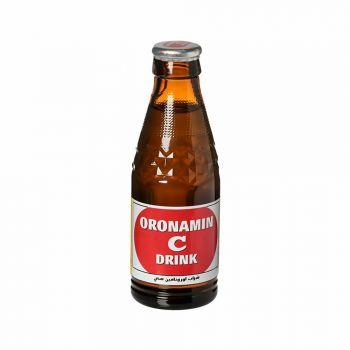 Oronamin Vitamin C Drinks 120ml