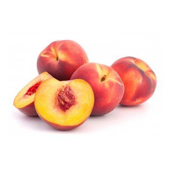 Peaches Lebanon