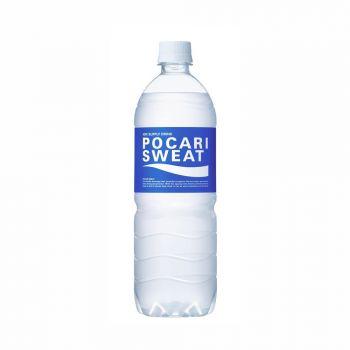 Pocari Sweat Isotonic Drink 500ml