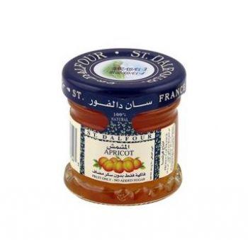St. Dalfour Apricot Jam