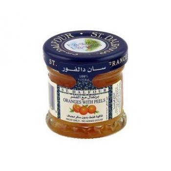 St. Dalfour Orange Jam