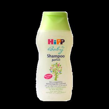 Hipp Baby Shampoo