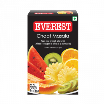 Everest Chaat Masala