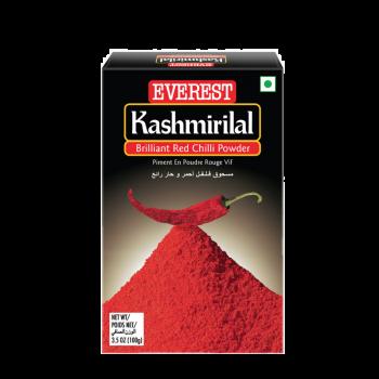 Everest Kashmirilal Chilli Powder