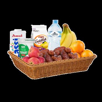 Ramadan Box