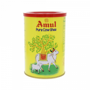 Cow Ghee 1 L