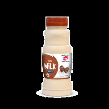 Date milk 250 ml