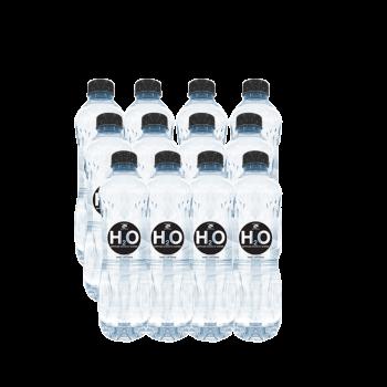 Drinking Water 500ml X 12