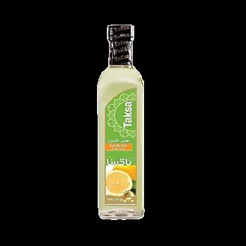 Lemon Juice (TAKSA)