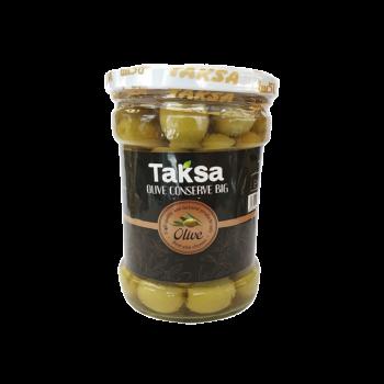 Olive Pickle BIG