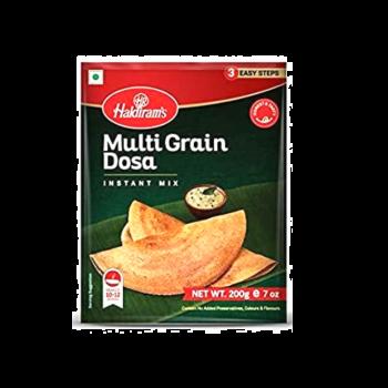 Instant Mix Multi Grain Dosa