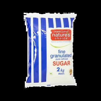 Sugar - 2 kg