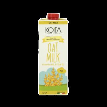 Koita Oat Milk