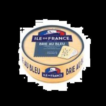 Brie Au Bleu Cheese