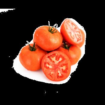Tomato Beef