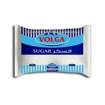 Volga Sugar 1kg