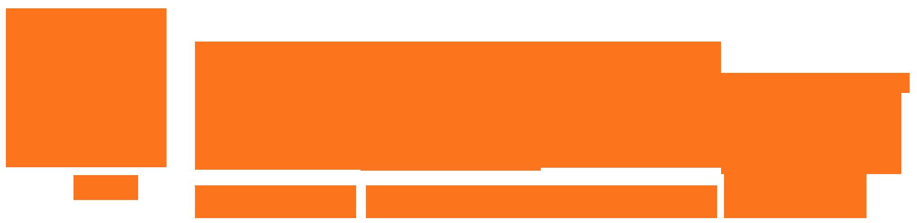 e Fresh Buy